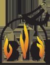 BioEn logo